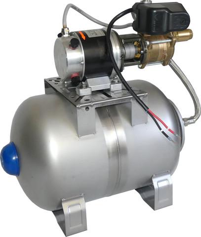 Pumpe RH028