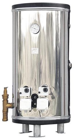 Boiler V400