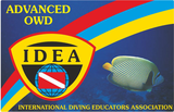 Advanced OWD