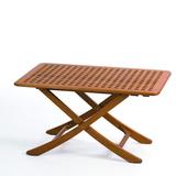 Table 'Mallorca'