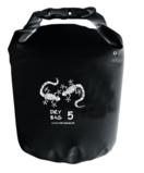 5L schwarz - Trockentasche