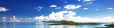 Fidji Islands