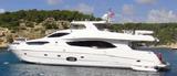 Sportbootschule & Yachtcharter Ziegler SBF See Binnen, SKS, Funk