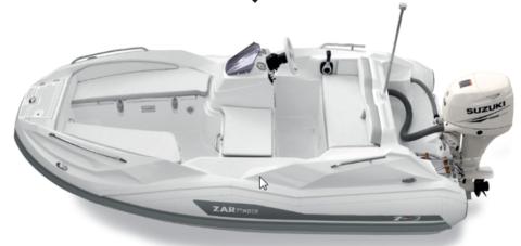 MS Marine GmbH
