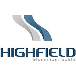 Highfield Boats Co., Ltd