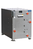 MAR-IX airco inverter chiller unit