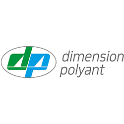 Dimension-Polyant GmbH