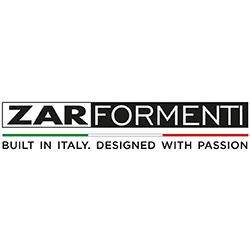 Zar Formenti S.R.L.