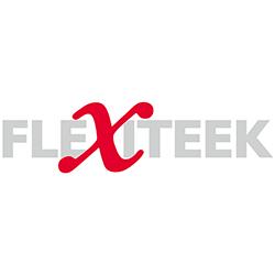 Ubben-Decks GmbH