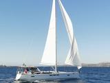 519 Navigation Maddalena2