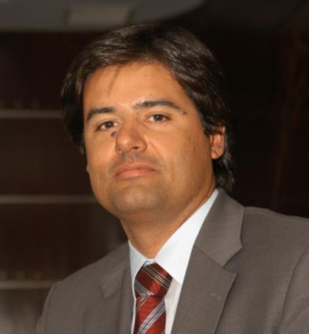 Rui Palma