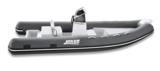 Joker Boat Srl_01