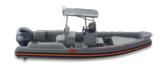 Joker Boat Srl_04