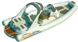 Joker Boat Srl_06