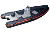 Joker Boat Srl_03