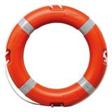 O ring life buoy Magnum