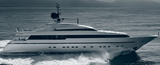 Sanlorenzo 40Alloy Sanlorenzo Yachts