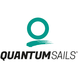 Quantum Sail Design Group, LLC