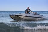Takacat Schlauchboot T420LX 7