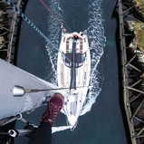 Takacat 26LX Segelyacht