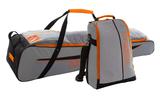 torqeedo travel bags 2