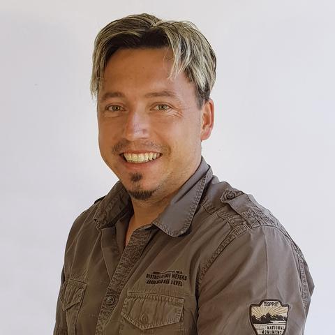 Mag. Florian Schnabl, MFP MSc
