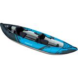 w20278 Aquaglide Wassersport Chinook 2Person Kajak 1