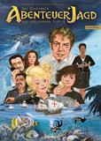 Cover AbenteuerJagd Bd1