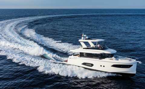 Absolute Navetta 52_ image