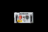 aentron GmbH_01