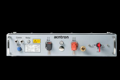 aentron GmbH_03