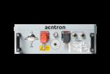 aentron GmbH_02