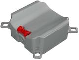 V Cube BulDock H27 – Roller