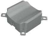 V Cube BulDock H27 – Flat