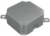 Cube BulDock H27