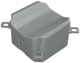 V Cube BulDock H40 – Flat