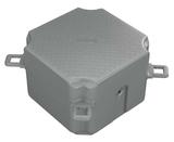 Cube BulDock H40