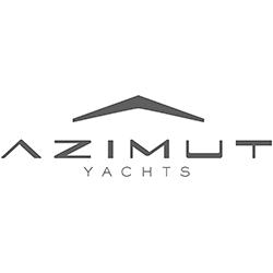 Azimut-Benetti S.p.A. AZIMUT YACHT DIV.