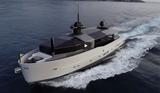 Arcadia Yachts A85