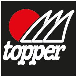 Topper International Ltd
