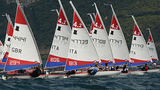 THE FRIENDLY RACING CLASS