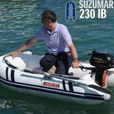 Suzumar 230 KIB