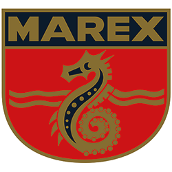 MAREX Boats UAB.