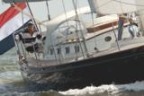 hutting 50 custom built yachts 13