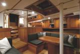 hutting 50 custom built yachts 10