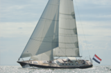 hutting 50 custom built yachts 11