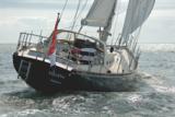 hutting 50 custom built yachts 4