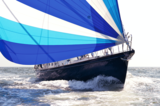 hutting 50 custom built yachts 6