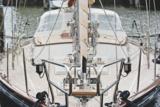 hutting 50 custom built yachts 3