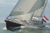 hutting 50 custom built yachts 5